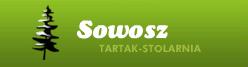 Sowosz Tartak - Stolarnia